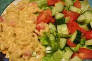 Macaroni2
