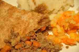 Meat pie2