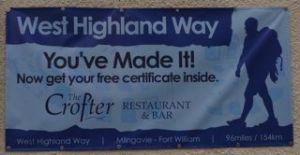 highlandway