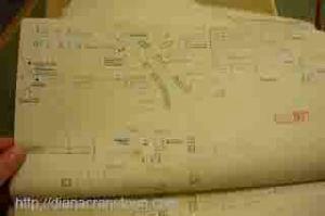 vis map