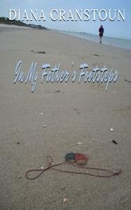 IMFF Book Cover